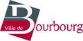 VILLE DE BOURBOURG