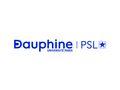 UNIVERSITE PARIS DAUPHINE