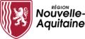 REGION NOUVELLE AQUITAINE  BORDEAUX