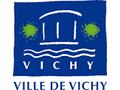 VILLE DE VICHY