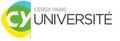 CY Cergy Paris Université