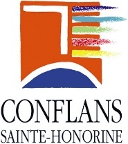 VILLE DE CONFLANS SAINTE HONORINE
