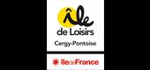 ILE DE LOISIRS DE CERGY PONTOISE