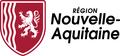REGION NOUVELLE AQUITAINE  POITIERS