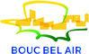 VILLE DE BOUC BEL AIR