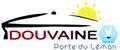 VILLE DE DOUVAINE