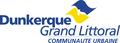 Communauté urbaine Dunkerque Grand Littoral