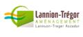 SPLA LANNION TREGOR AMENAGEMENT