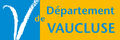 CONSEIL DEPARTEMENTAL DU VAUCLUSE