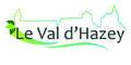 VILLE LE VAL DHAZEY