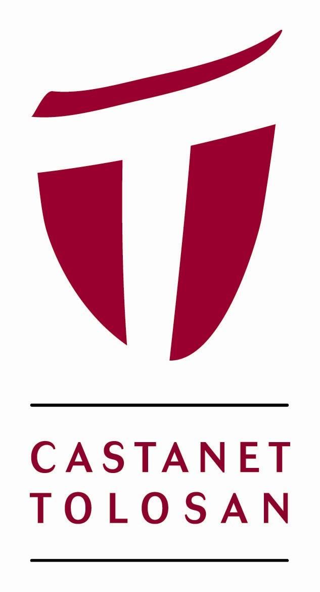 VILLE DE CASTANET TOLOSAN