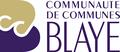 CC DE BLAYE
