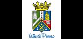 VILLE DE PORNIC