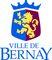 VILLE DE BERNAY