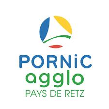 PORNIC AGGLO - PAYS DE RETZ