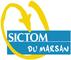 SICTOM DU MARSAN