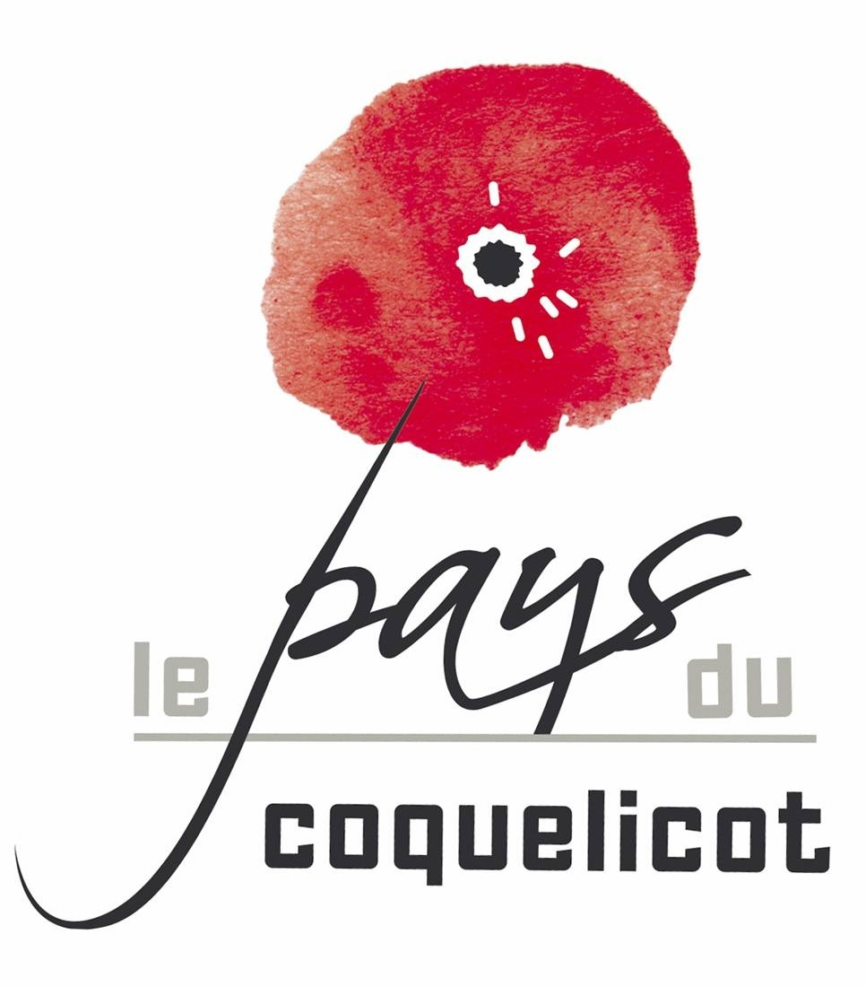 CC PAYS DU COQUELICOT