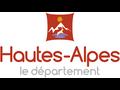 CONSEIL DEPARTEMENTAL DES HAUTES ALPES