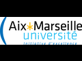 AIX MARSEILLE UNIVERSITE