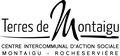 CIAS DE MONTAIGU