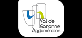 VAL DE GARONNE AGGLOMERATION
