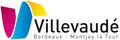 VILLE DE VILLEVAUDE