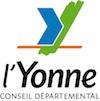 CONSEIL DEPARTEMENTAL DE L'YONNE