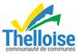 COMMUNAUTÉ DE COMMUNES THELLOISE
