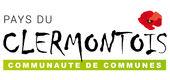 CC DU CLERMONTOIS