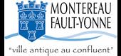 VILLE DE MONTEREAU FAULT YONNE