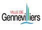 VILLE DE GENNEVILLIERS