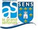 CA SENONAIS