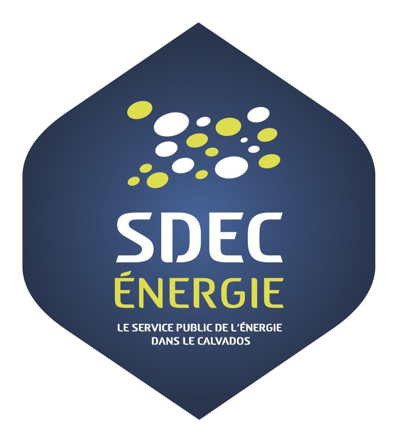 SDEC ENERGIE