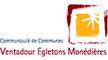 CC VENTADOUR-EGLETONS-MONEDIERES