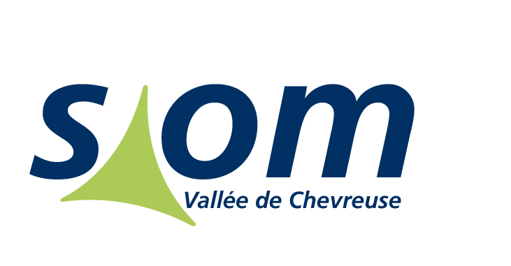 SIOM VALLEE DE CHEVREUSE