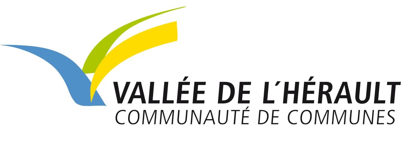 CC VALLEE DE L'HERAULT