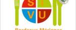 Syndicat intercommunal à vocation unique de Bordeaux-Mérignac
