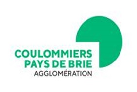CA COULOMMIERS - PAYS DE BRIE