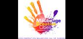 CA DE MAUBEUGE VAL DE SAMBRE
