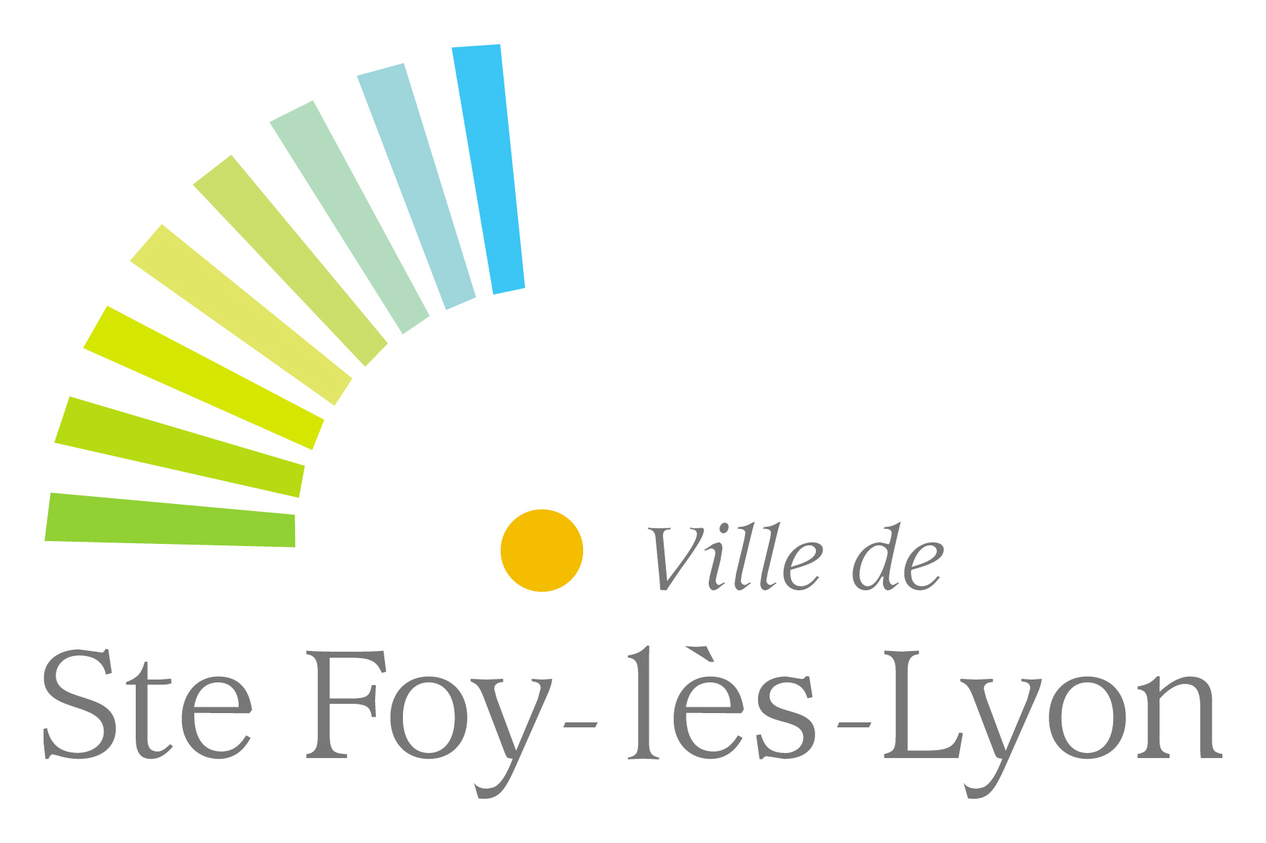 logo_ste_foy_les_lyon