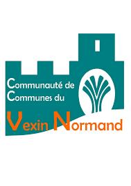 CC DU VEXIN NORMAND