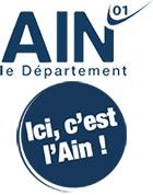 CONSEIL DEPARTEMENTAL DE L'AIN
