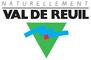 VILLE DE VAL DE REUIL