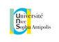 UNIVERSITE DE NICE SOPHIA  ANTIPOLIS