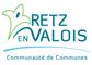 CC RETZ EN VALOIS