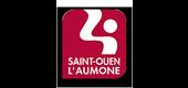 VILLE DE SAINT OUEN L'AUMONE