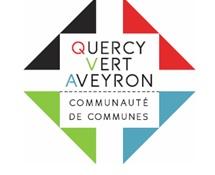 QUERCY VERT-AVEYRON