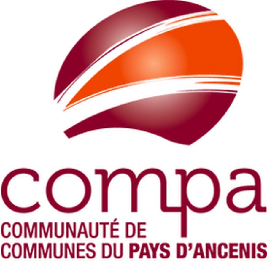 CC DU PAYS D'ANCENIS