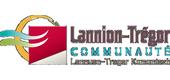 LANNION TREGOR COMMUNAUTE
