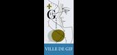 VILLE DE GIF SUR YVETTE